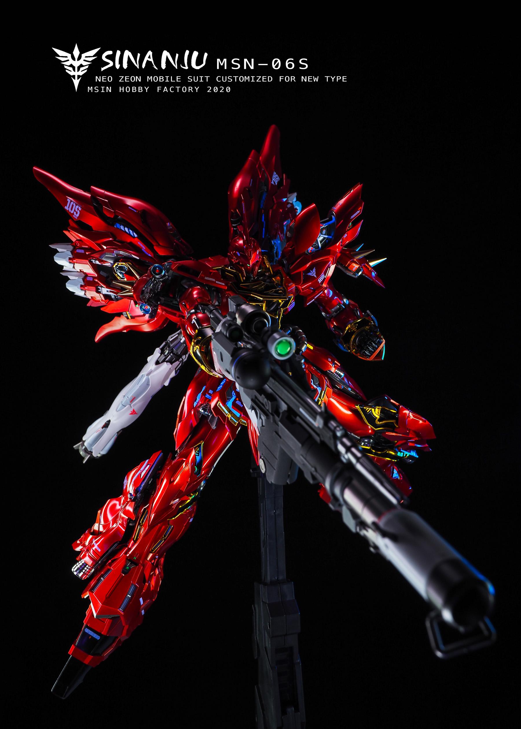 S437_6_takumi_sinanju_red_019.jpg