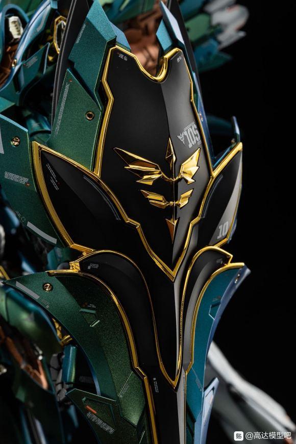 S437_MG_takumi_sinanju_017.jpg