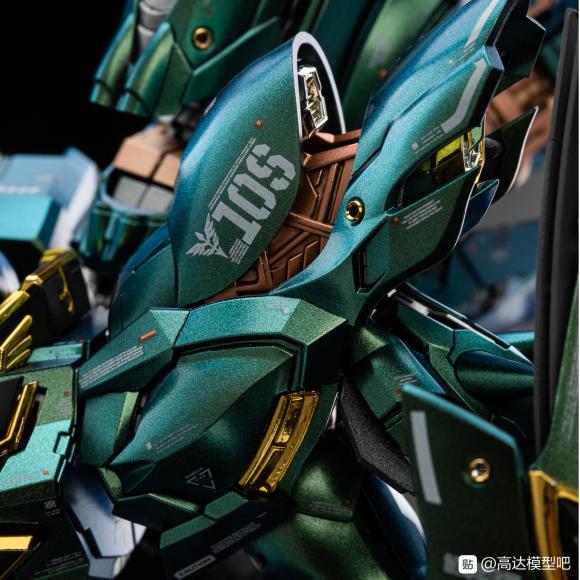 S437_MG_takumi_sinanju_023.jpg