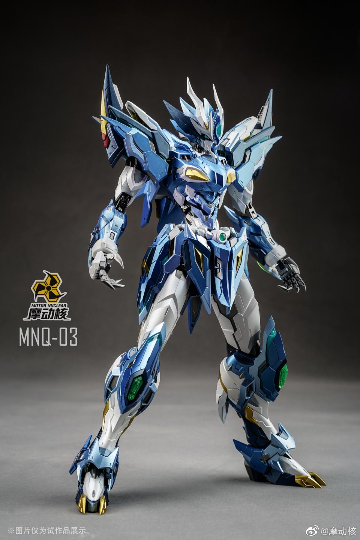 S470_MOTOR_NUCLEAR_MNQ_03_002.jpg