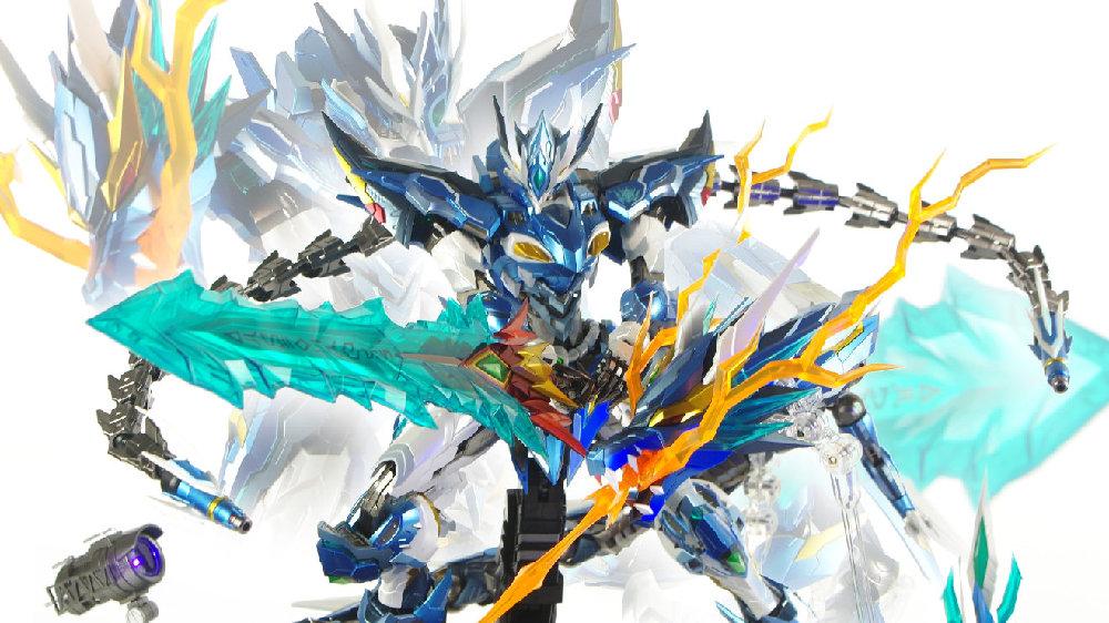 S470_MOTOR_NUCLEAR_MN_Q03_blue_gragon_ao_bing_di_hui_xing_han_long_zi_001.jpg