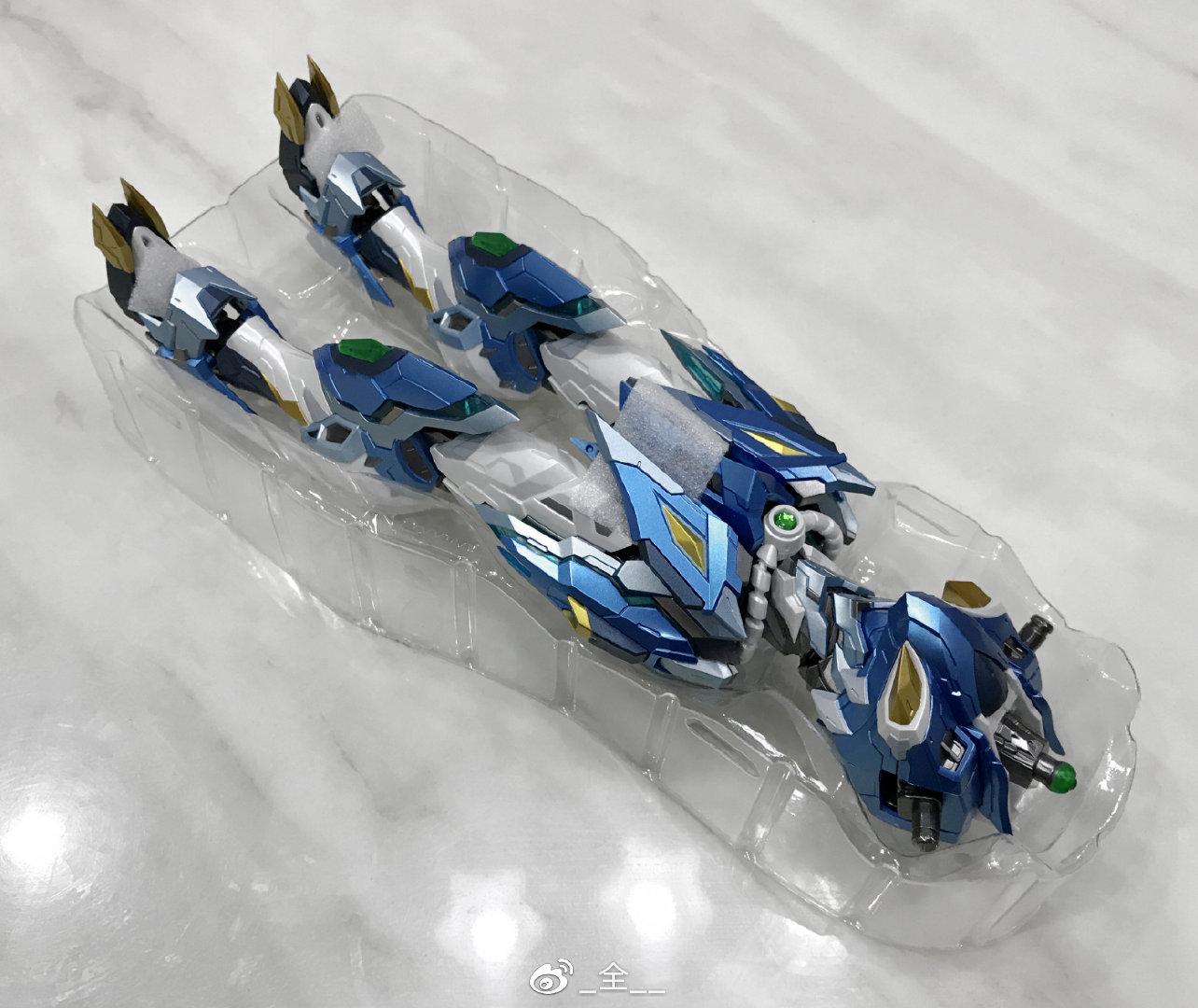 S470_MOTOR_NUCLEAR_MN_Q03_blue_gragon_ao_bing_di_hui_xing_han_long_zi_012.jpg