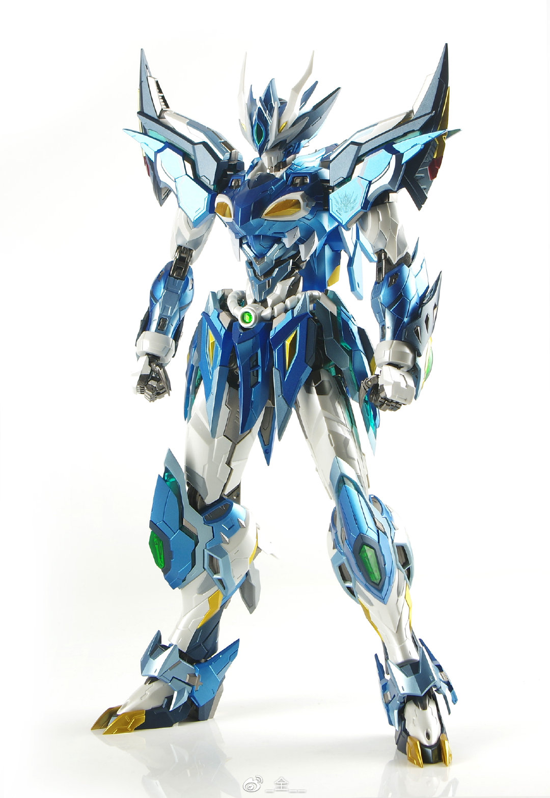 S470_MOTOR_NUCLEAR_MN_Q03_blue_gragon_ao_bing_di_hui_xing_han_long_zi_014.jpg