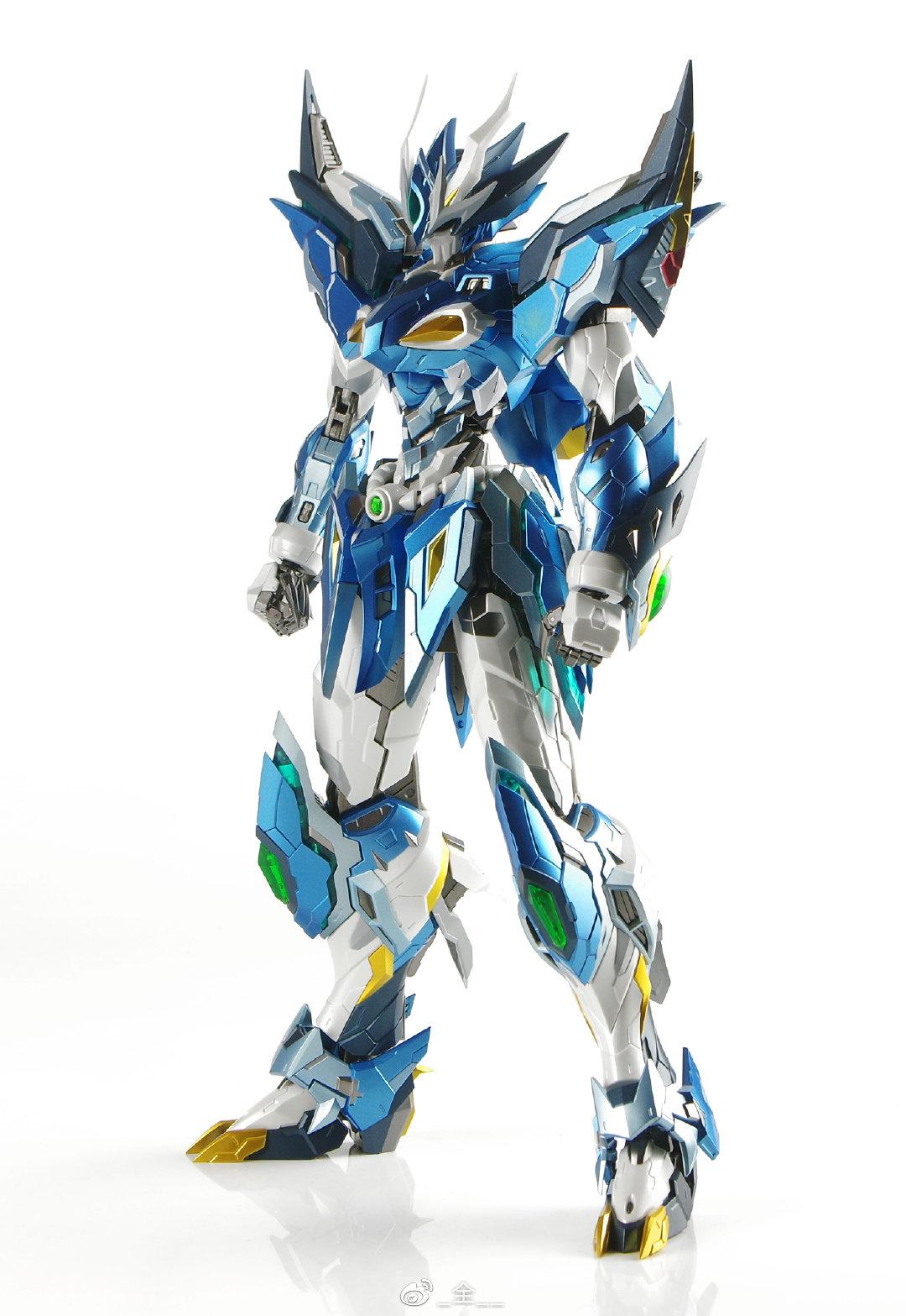 S470_MOTOR_NUCLEAR_MN_Q03_blue_gragon_ao_bing_di_hui_xing_han_long_zi_015.jpg