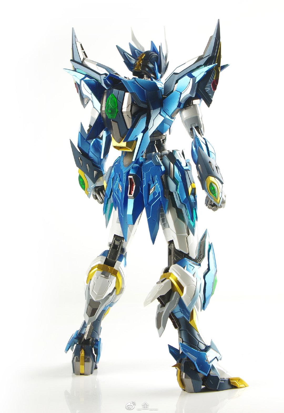 S470_MOTOR_NUCLEAR_MN_Q03_blue_gragon_ao_bing_di_hui_xing_han_long_zi_017.jpg