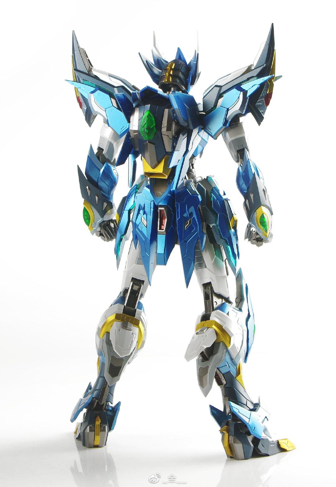 S470_MOTOR_NUCLEAR_MN_Q03_blue_gragon_ao_bing_di_hui_xing_han_long_zi_018.jpg