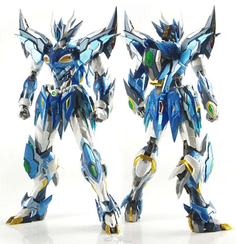 S470_MOTOR_NUCLEAR_MN_Q03_blue_gragon_ao_bing_di_hui_xing_han_long_zi_019.jpg