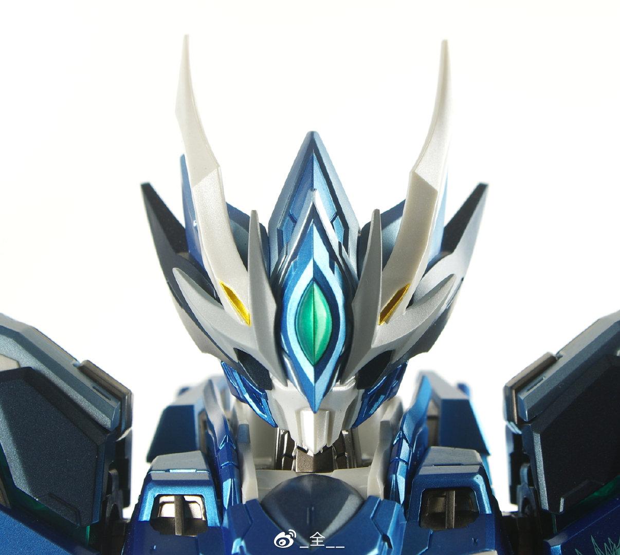S470_MOTOR_NUCLEAR_MN_Q03_blue_gragon_ao_bing_di_hui_xing_han_long_zi_020.jpg