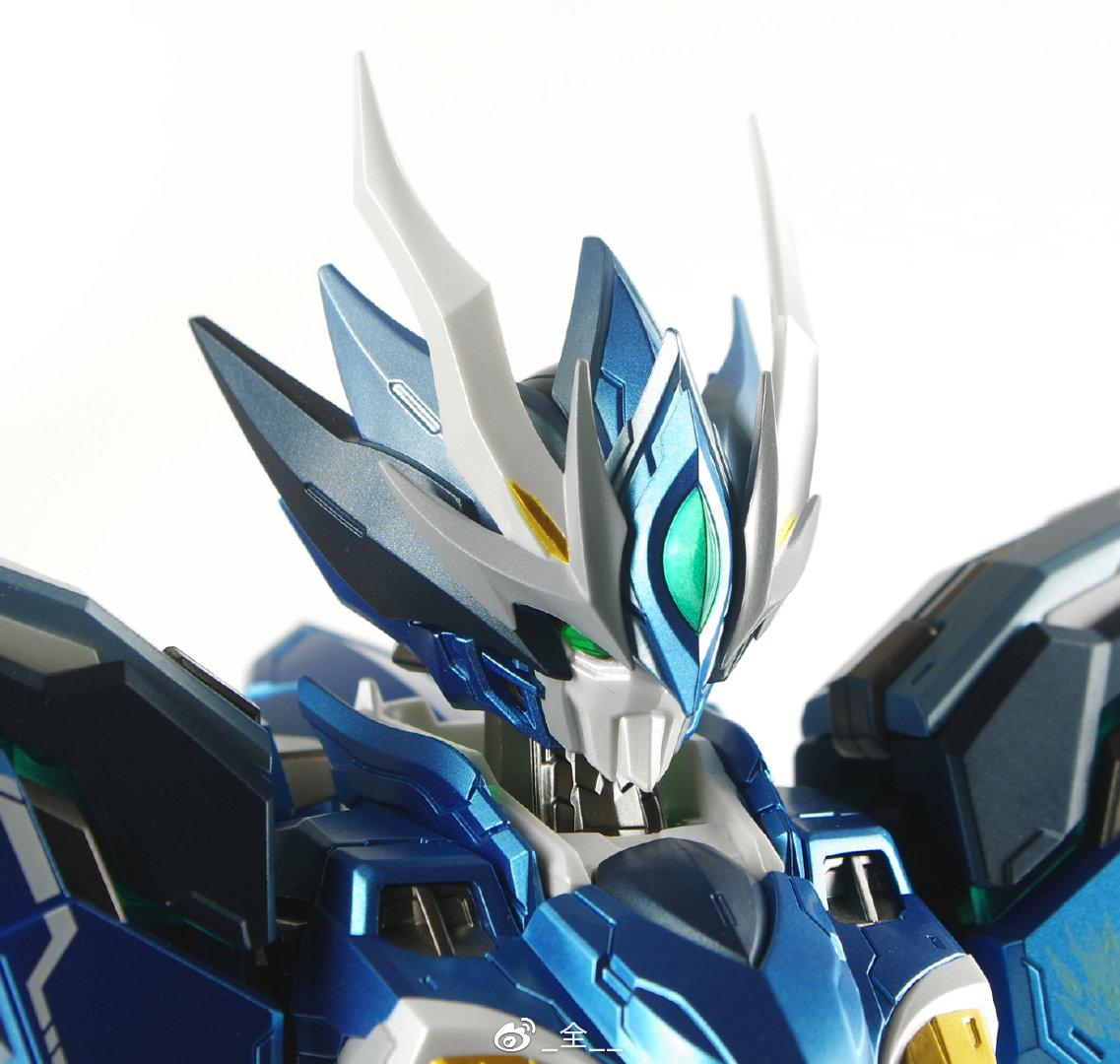 S470_MOTOR_NUCLEAR_MN_Q03_blue_gragon_ao_bing_di_hui_xing_han_long_zi_021.jpg