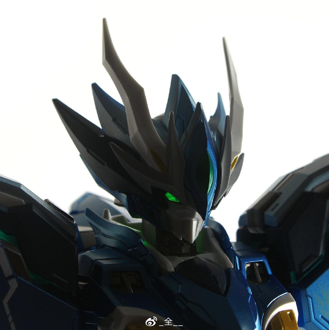 S470_MOTOR_NUCLEAR_MN_Q03_blue_gragon_ao_bing_di_hui_xing_han_long_zi_022.jpg