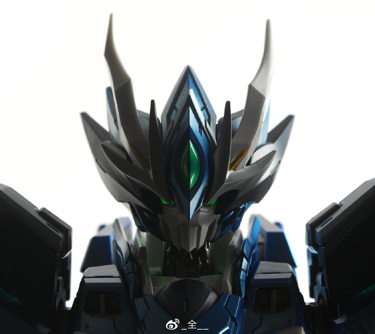 S470_MOTOR_NUCLEAR_MN_Q03_blue_gragon_ao_bing_di_hui_xing_han_long_zi_023.jpg