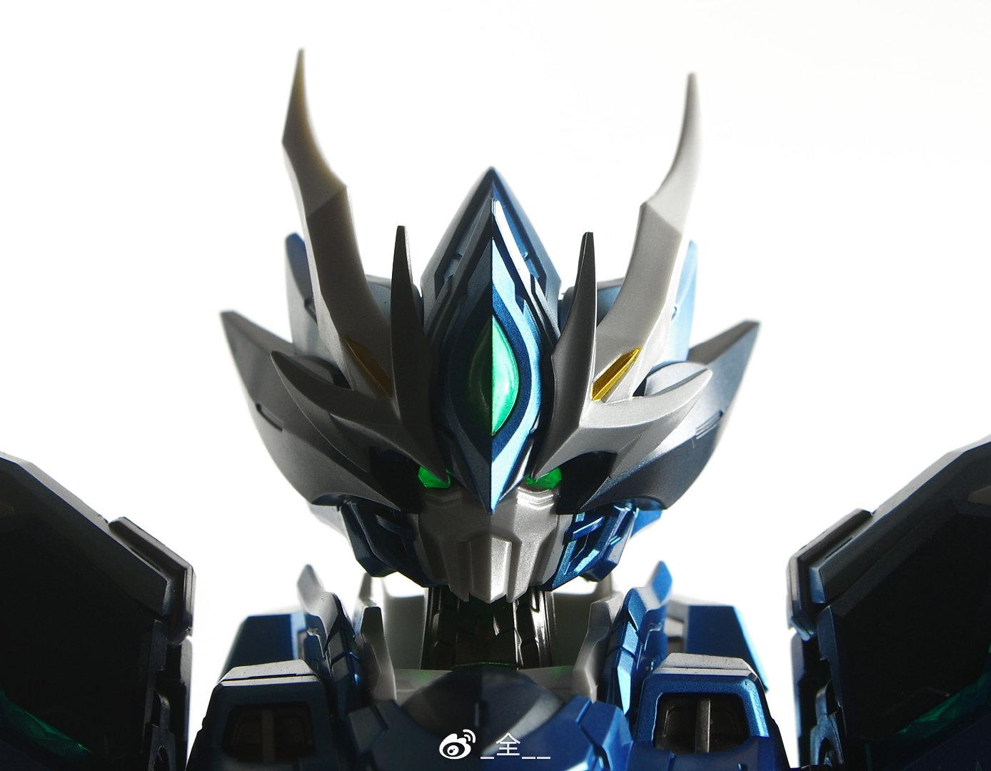 S470_MOTOR_NUCLEAR_MN_Q03_blue_gragon_ao_bing_di_hui_xing_han_long_zi_024.jpg