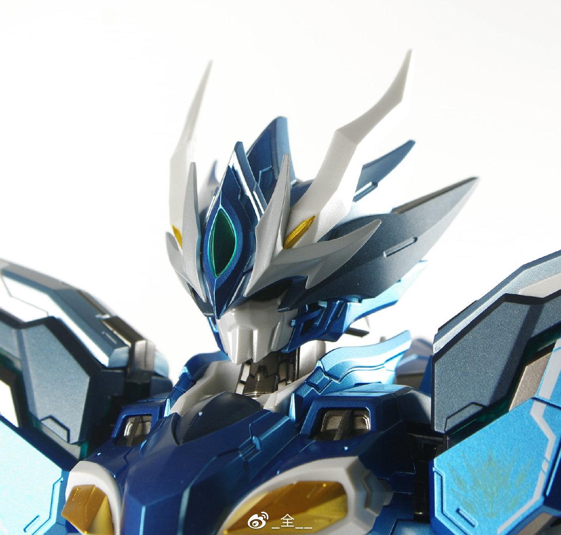 S470_MOTOR_NUCLEAR_MN_Q03_blue_gragon_ao_bing_di_hui_xing_han_long_zi_025.jpg