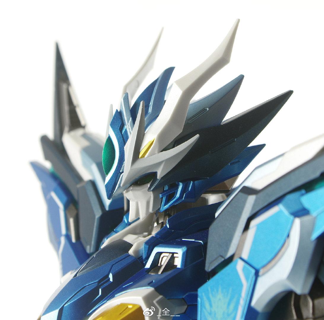 S470_MOTOR_NUCLEAR_MN_Q03_blue_gragon_ao_bing_di_hui_xing_han_long_zi_026.jpg
