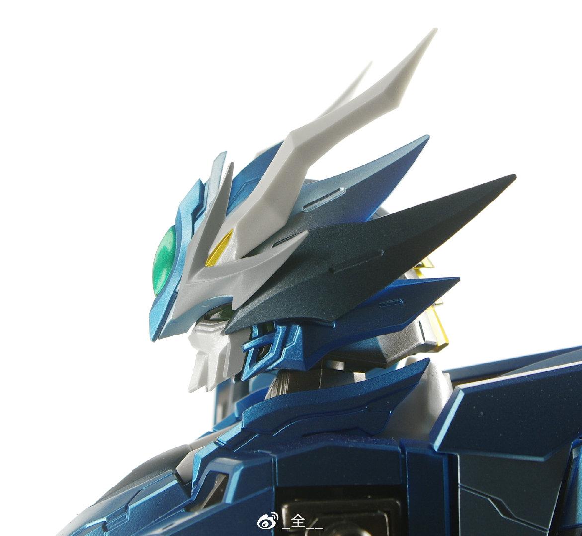 S470_MOTOR_NUCLEAR_MN_Q03_blue_gragon_ao_bing_di_hui_xing_han_long_zi_027.jpg