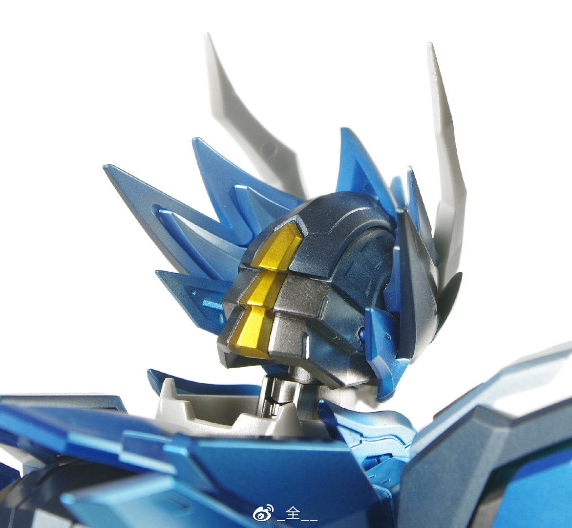 S470_MOTOR_NUCLEAR_MN_Q03_blue_gragon_ao_bing_di_hui_xing_han_long_zi_028.jpg