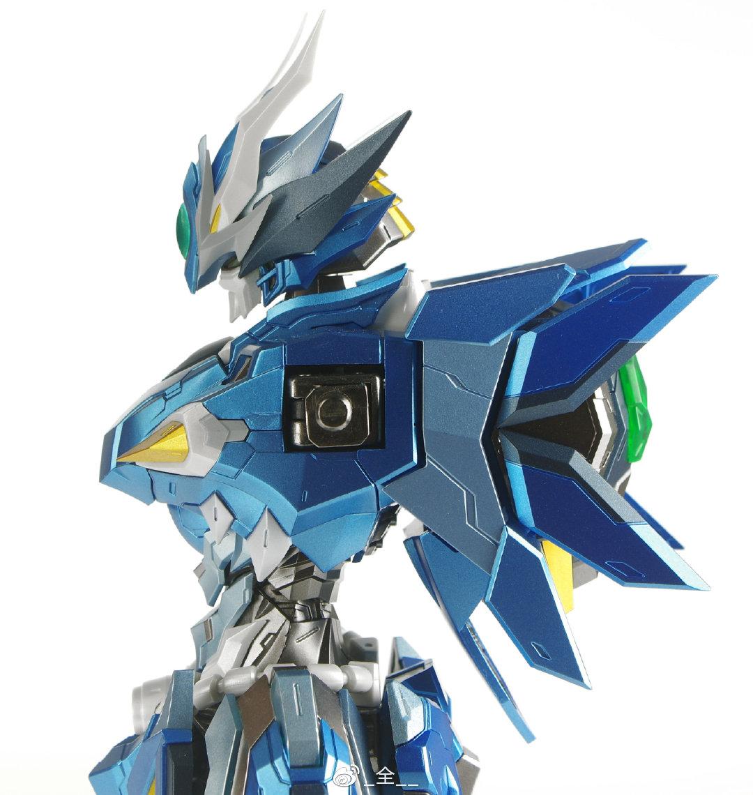 S470_MOTOR_NUCLEAR_MN_Q03_blue_gragon_ao_bing_di_hui_xing_han_long_zi_029.jpg