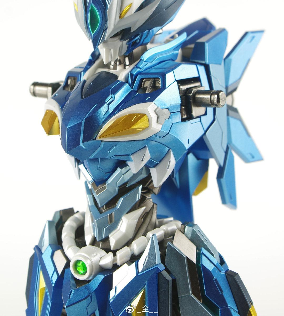 S470_MOTOR_NUCLEAR_MN_Q03_blue_gragon_ao_bing_di_hui_xing_han_long_zi_030.jpg