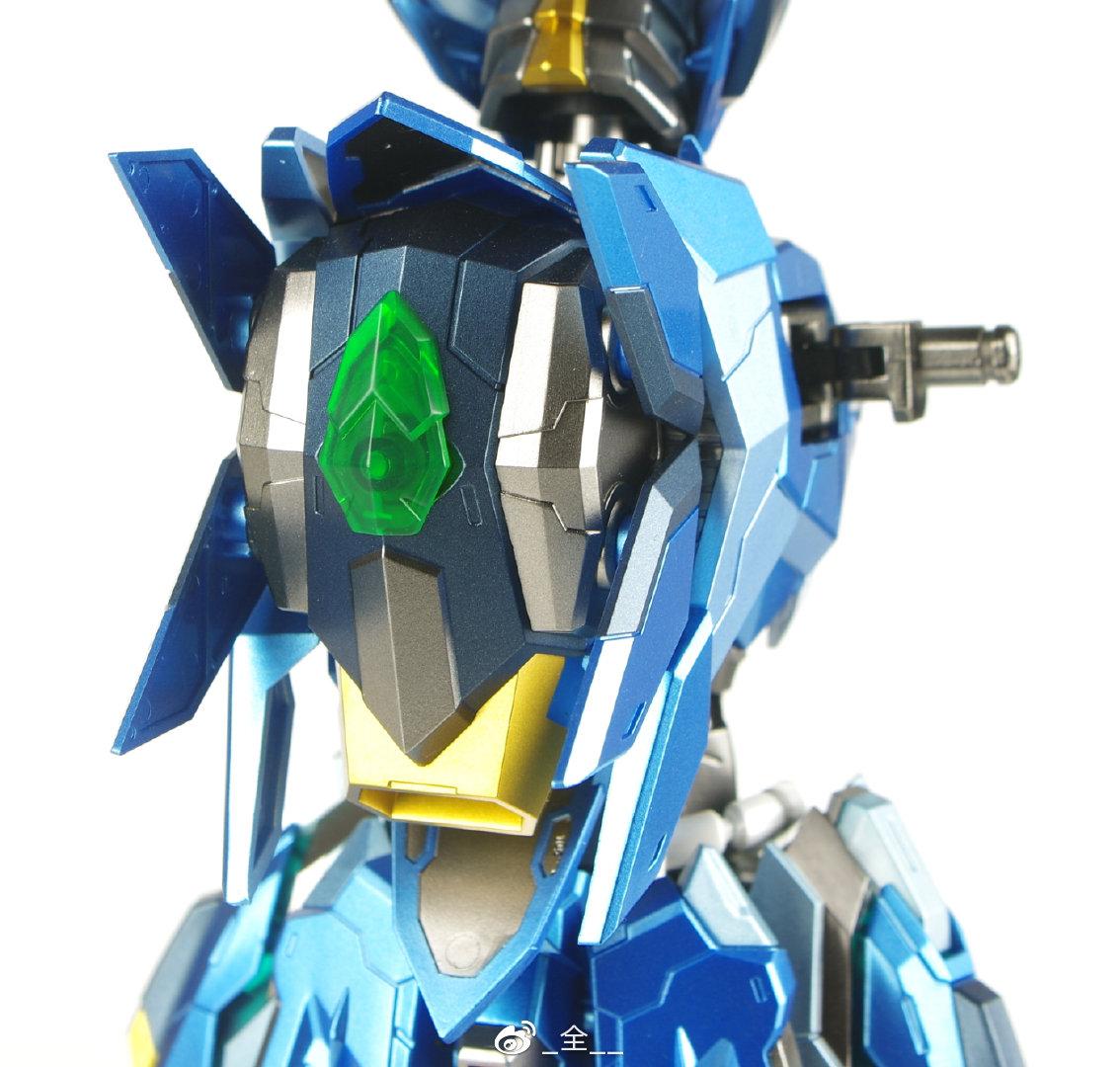 S470_MOTOR_NUCLEAR_MN_Q03_blue_gragon_ao_bing_di_hui_xing_han_long_zi_031.jpg
