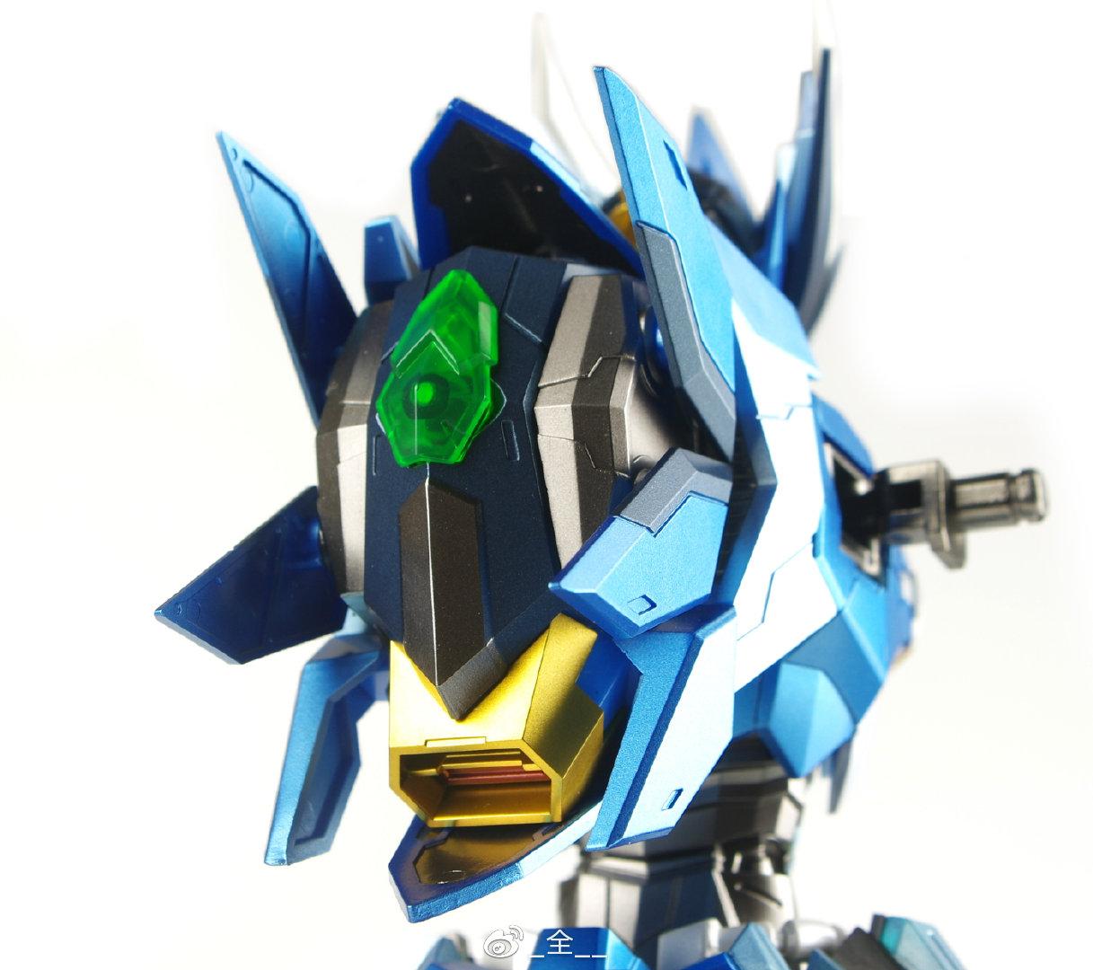 S470_MOTOR_NUCLEAR_MN_Q03_blue_gragon_ao_bing_di_hui_xing_han_long_zi_032.jpg