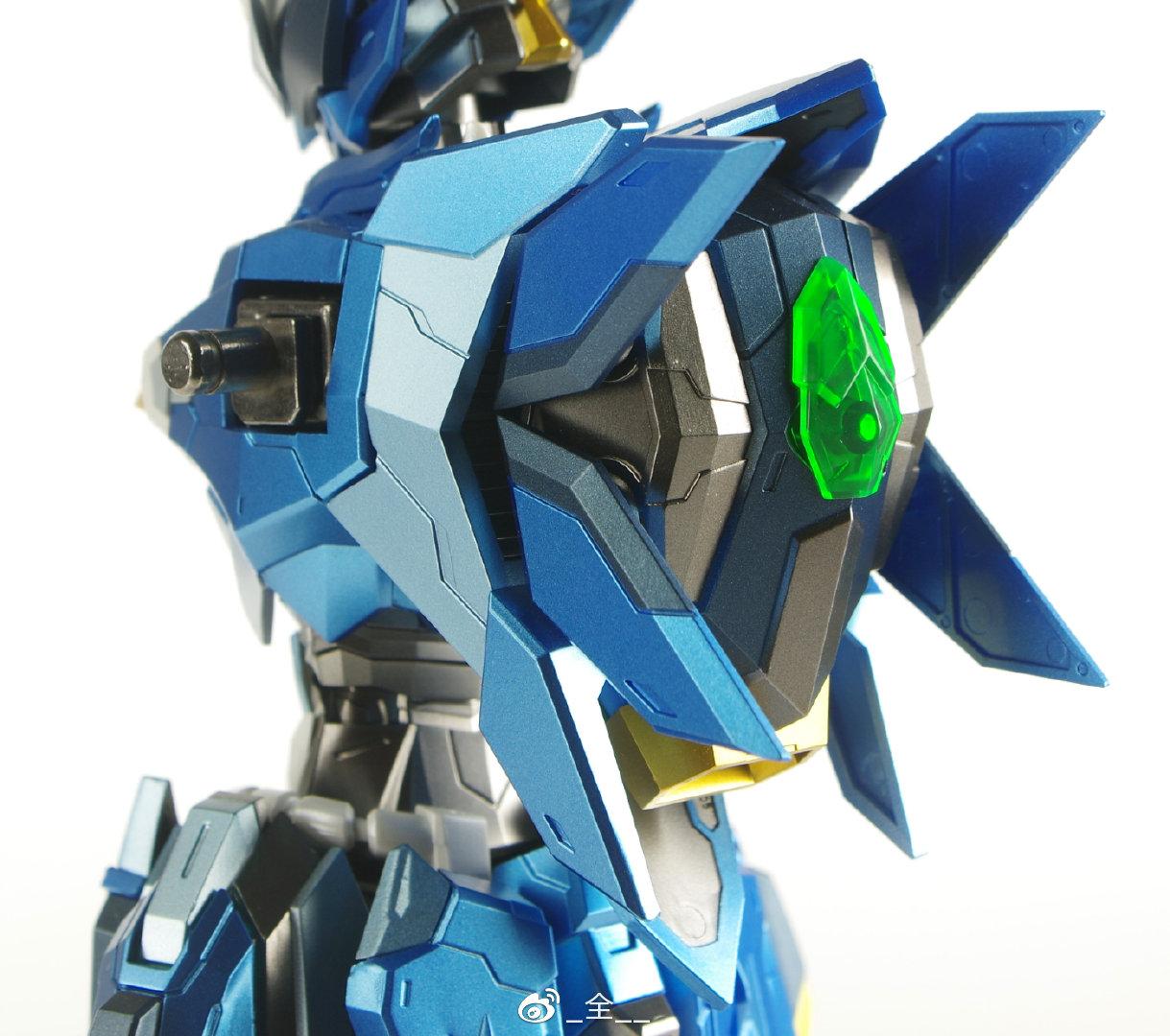 S470_MOTOR_NUCLEAR_MN_Q03_blue_gragon_ao_bing_di_hui_xing_han_long_zi_033.jpg
