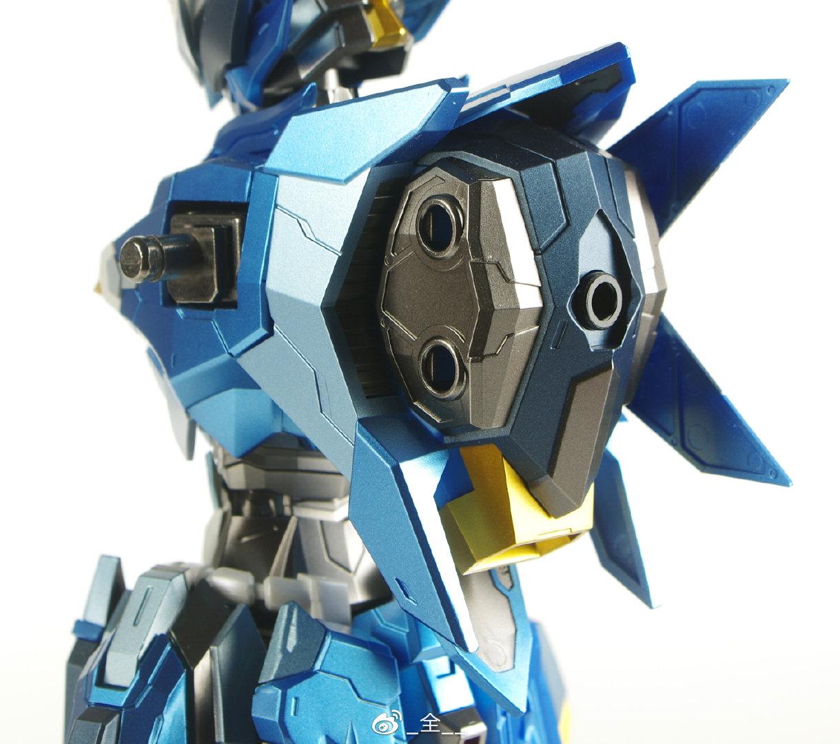 S470_MOTOR_NUCLEAR_MN_Q03_blue_gragon_ao_bing_di_hui_xing_han_long_zi_034.jpg