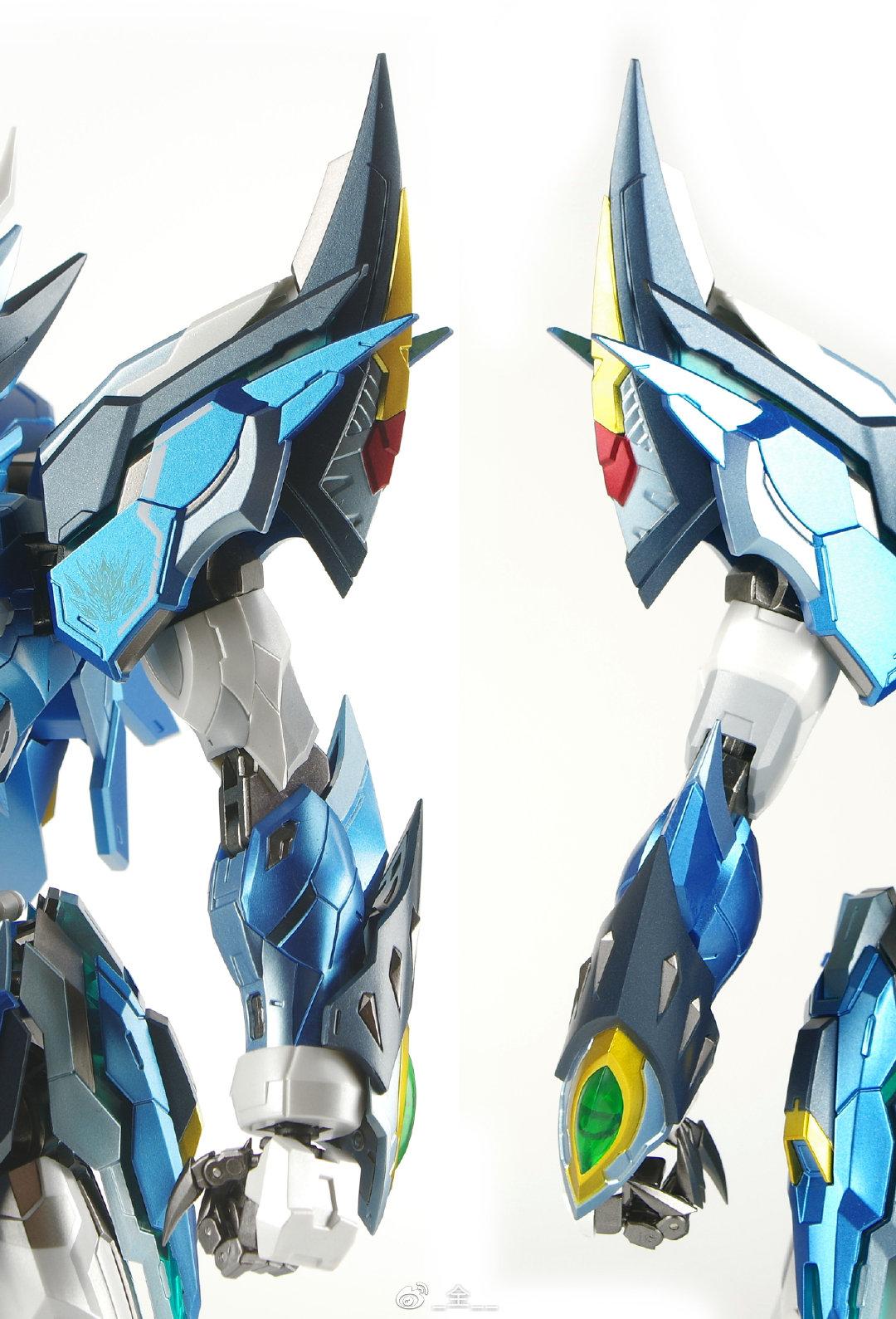 S470_MOTOR_NUCLEAR_MN_Q03_blue_gragon_ao_bing_di_hui_xing_han_long_zi_035.jpg