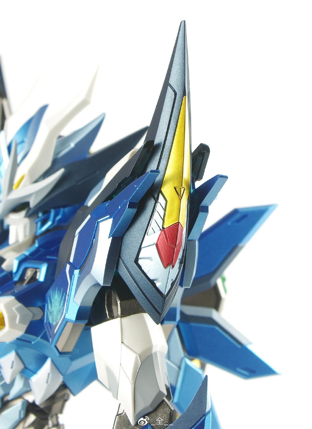 S470_MOTOR_NUCLEAR_MN_Q03_blue_gragon_ao_bing_di_hui_xing_han_long_zi_037.jpg