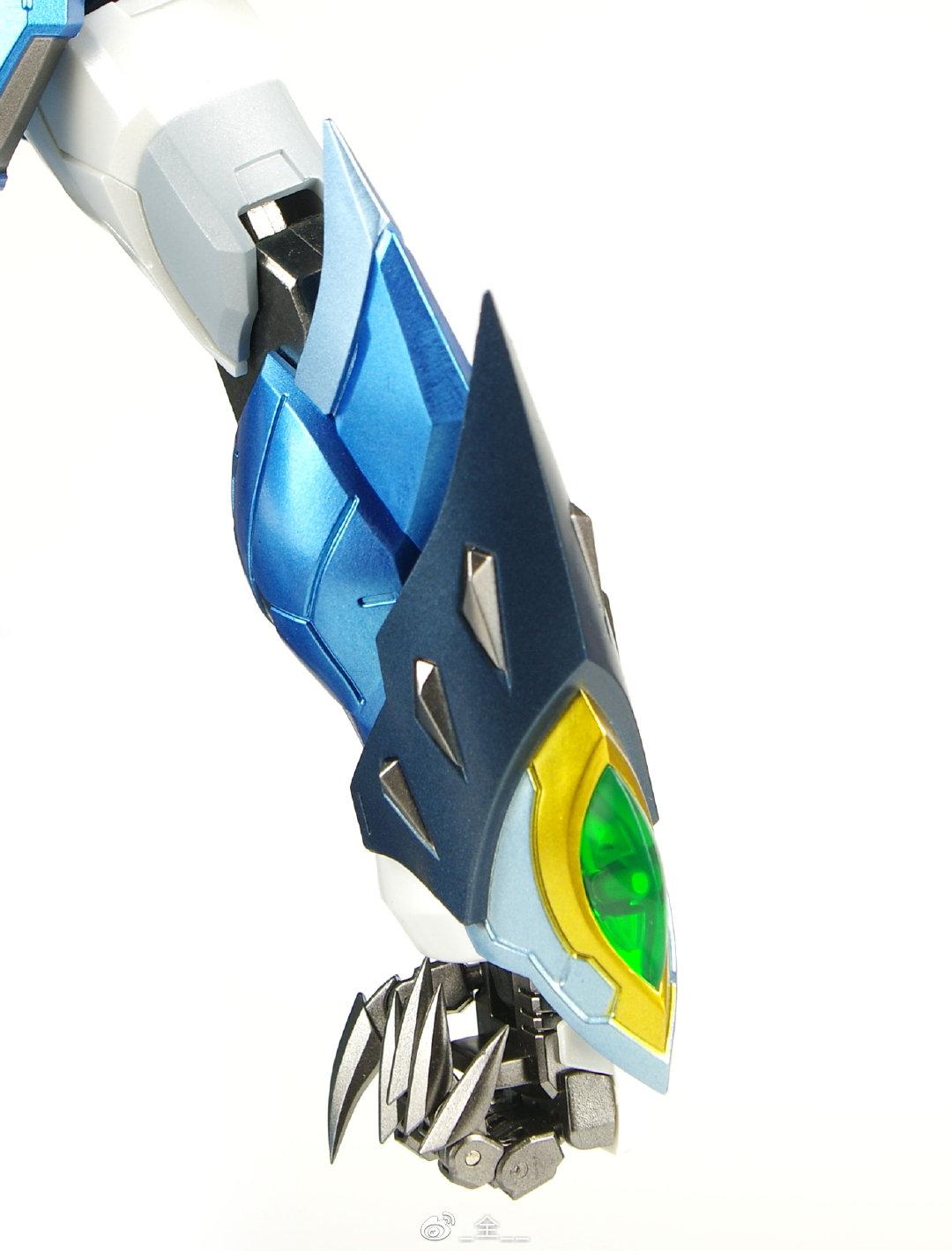 S470_MOTOR_NUCLEAR_MN_Q03_blue_gragon_ao_bing_di_hui_xing_han_long_zi_039.jpg
