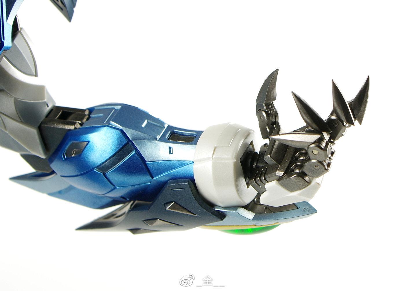 S470_MOTOR_NUCLEAR_MN_Q03_blue_gragon_ao_bing_di_hui_xing_han_long_zi_040.jpg