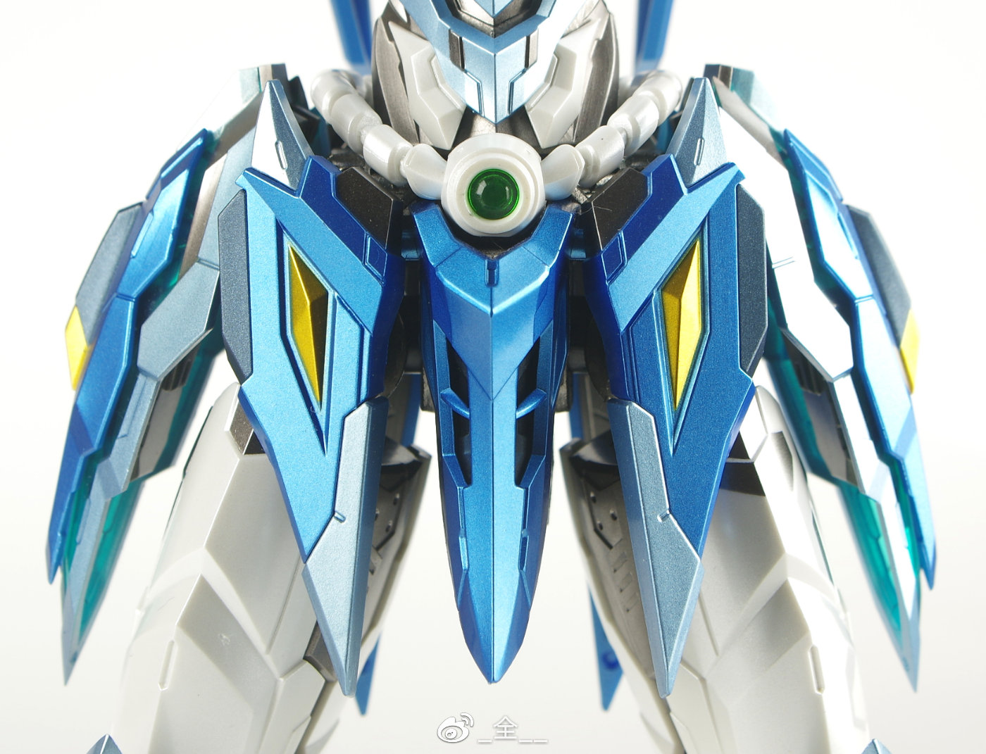 S470_MOTOR_NUCLEAR_MN_Q03_blue_gragon_ao_bing_di_hui_xing_han_long_zi_042.jpg