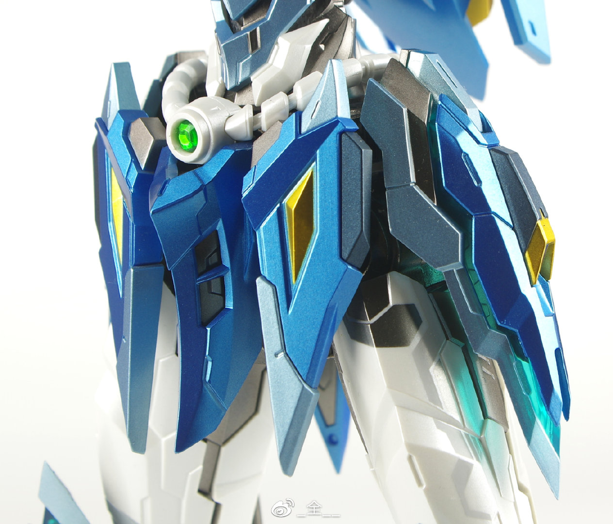 S470_MOTOR_NUCLEAR_MN_Q03_blue_gragon_ao_bing_di_hui_xing_han_long_zi_043.jpg