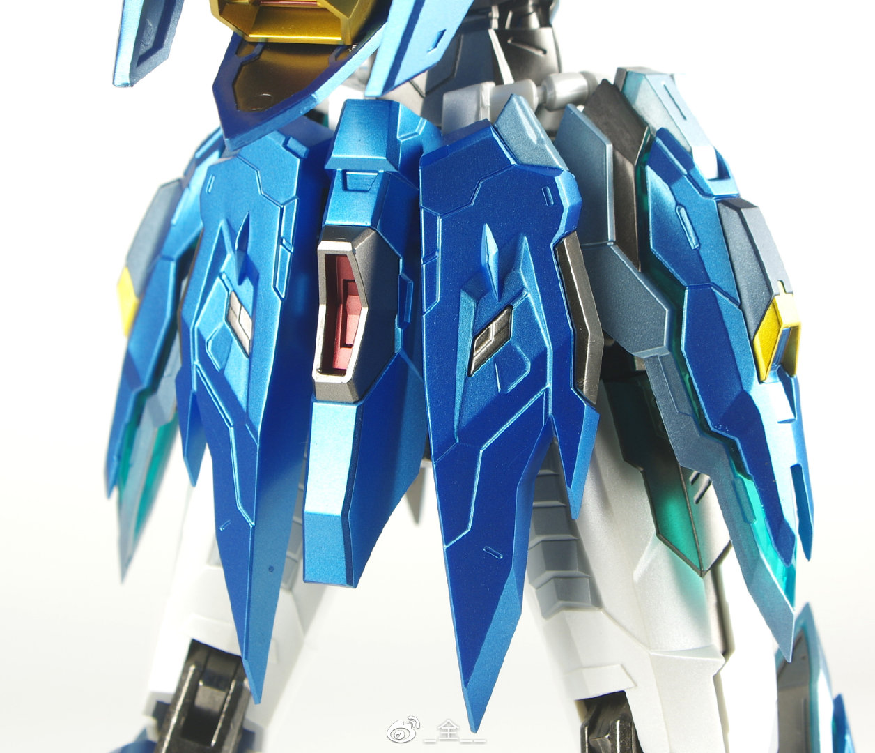 S470_MOTOR_NUCLEAR_MN_Q03_blue_gragon_ao_bing_di_hui_xing_han_long_zi_044.jpg