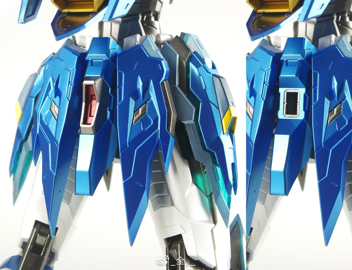 S470_MOTOR_NUCLEAR_MN_Q03_blue_gragon_ao_bing_di_hui_xing_han_long_zi_045.jpg