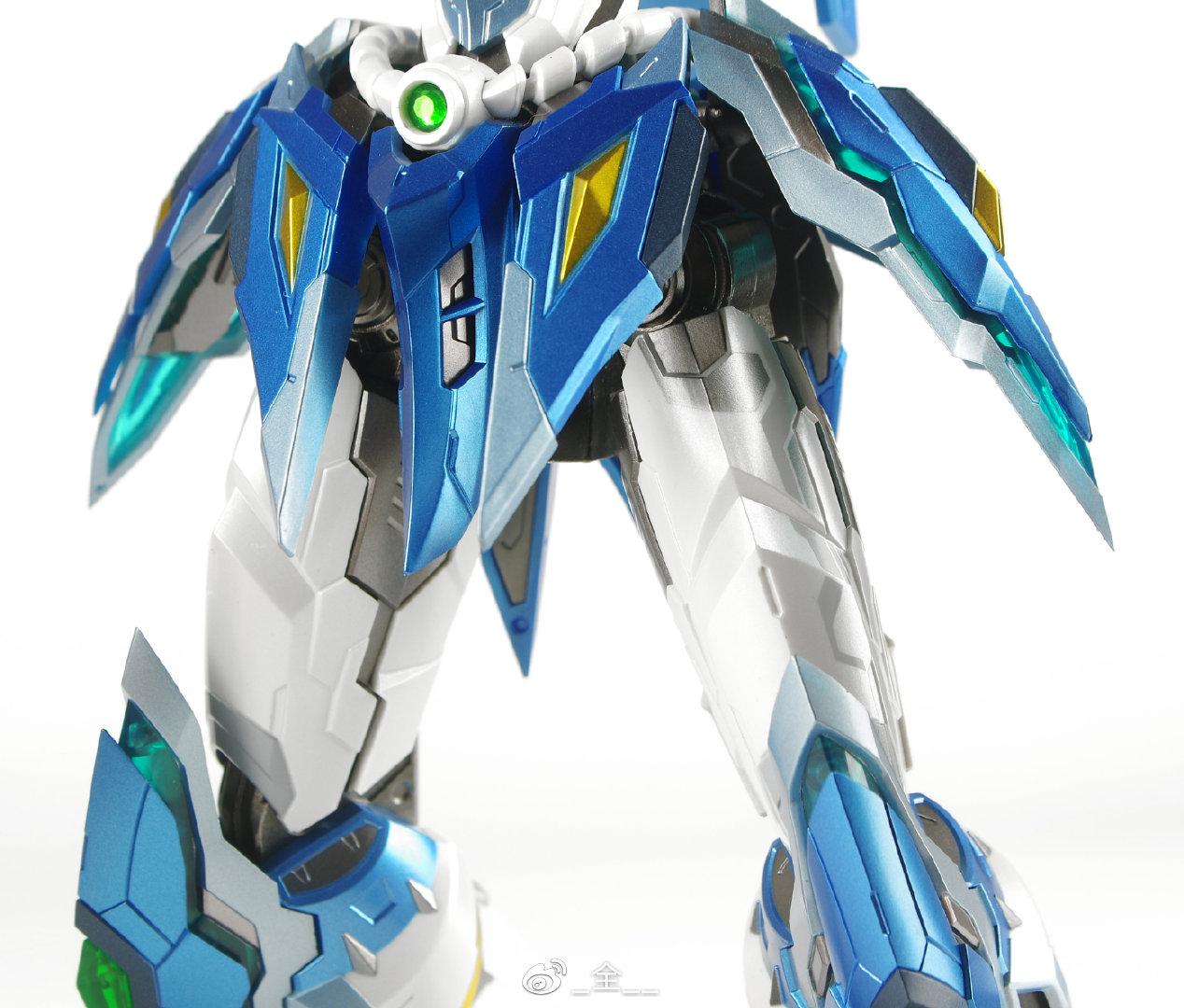S470_MOTOR_NUCLEAR_MN_Q03_blue_gragon_ao_bing_di_hui_xing_han_long_zi_046.jpg
