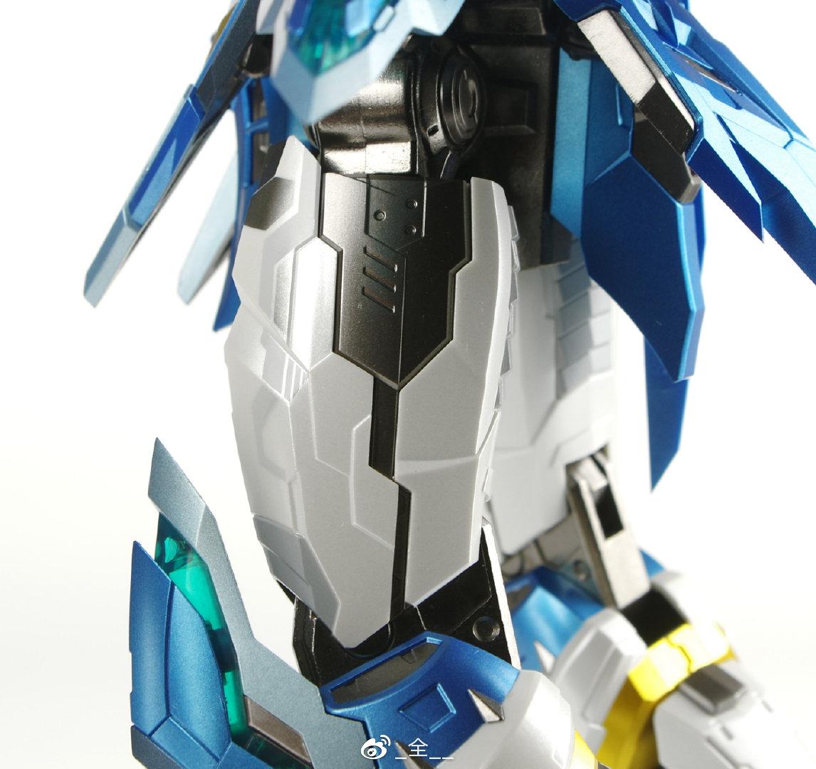 S470_MOTOR_NUCLEAR_MN_Q03_blue_gragon_ao_bing_di_hui_xing_han_long_zi_047.jpg