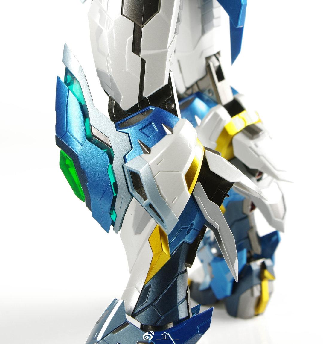 S470_MOTOR_NUCLEAR_MN_Q03_blue_gragon_ao_bing_di_hui_xing_han_long_zi_049.jpg