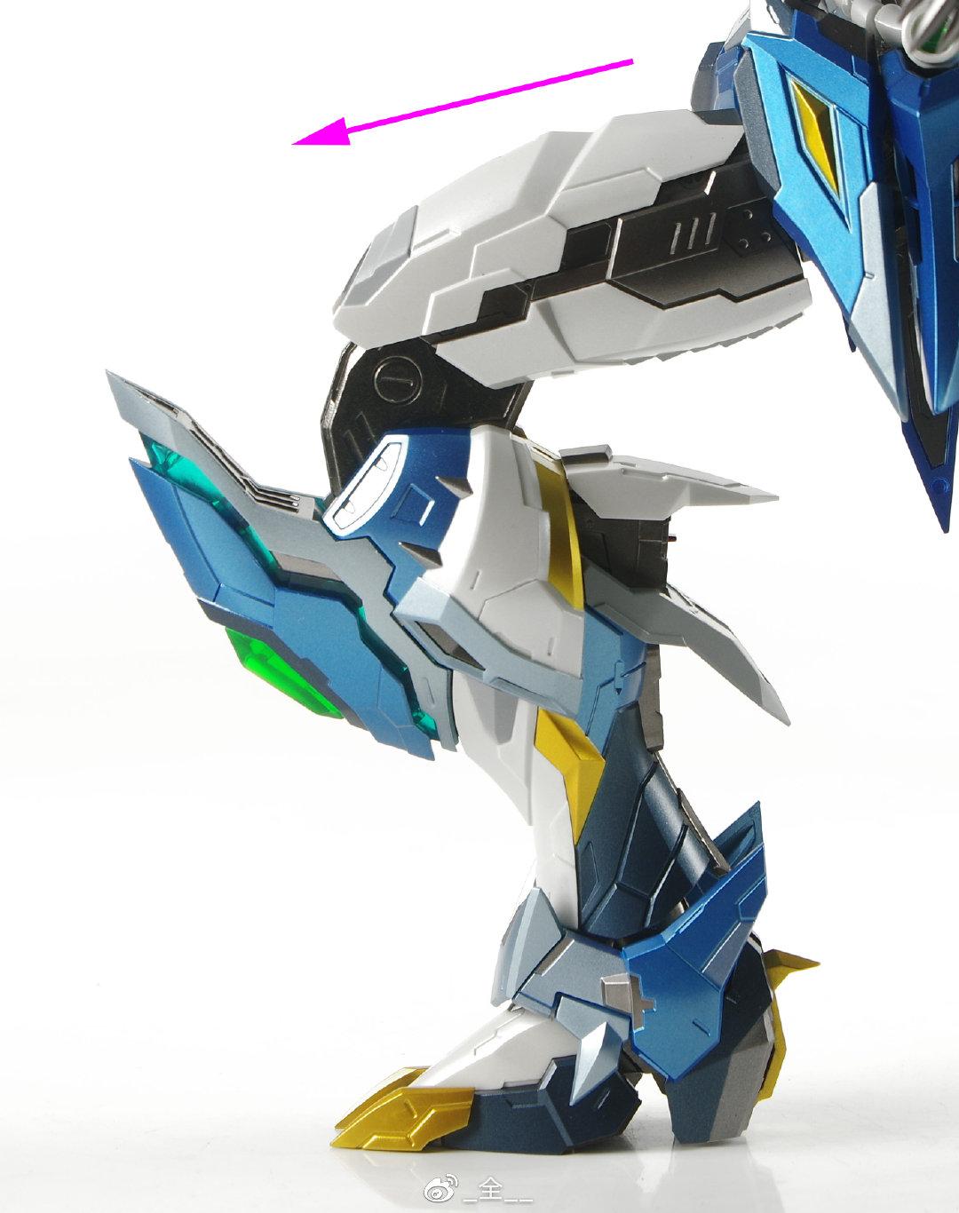S470_MOTOR_NUCLEAR_MN_Q03_blue_gragon_ao_bing_di_hui_xing_han_long_zi_051.jpg