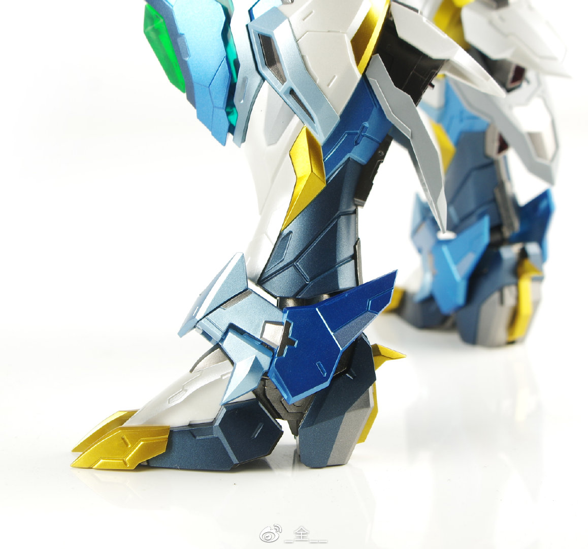 S470_MOTOR_NUCLEAR_MN_Q03_blue_gragon_ao_bing_di_hui_xing_han_long_zi_057.jpg