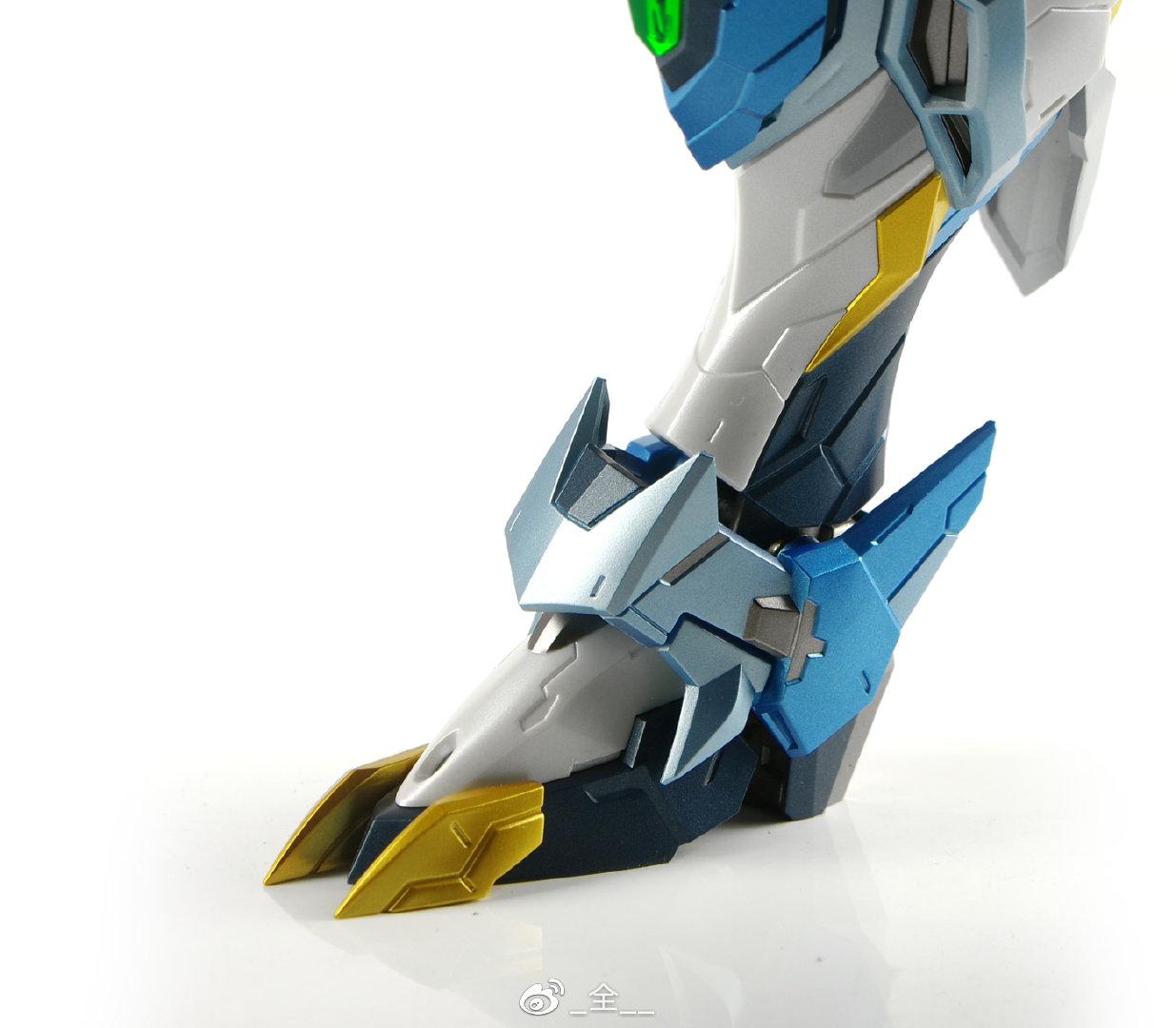 S470_MOTOR_NUCLEAR_MN_Q03_blue_gragon_ao_bing_di_hui_xing_han_long_zi_058.jpg
