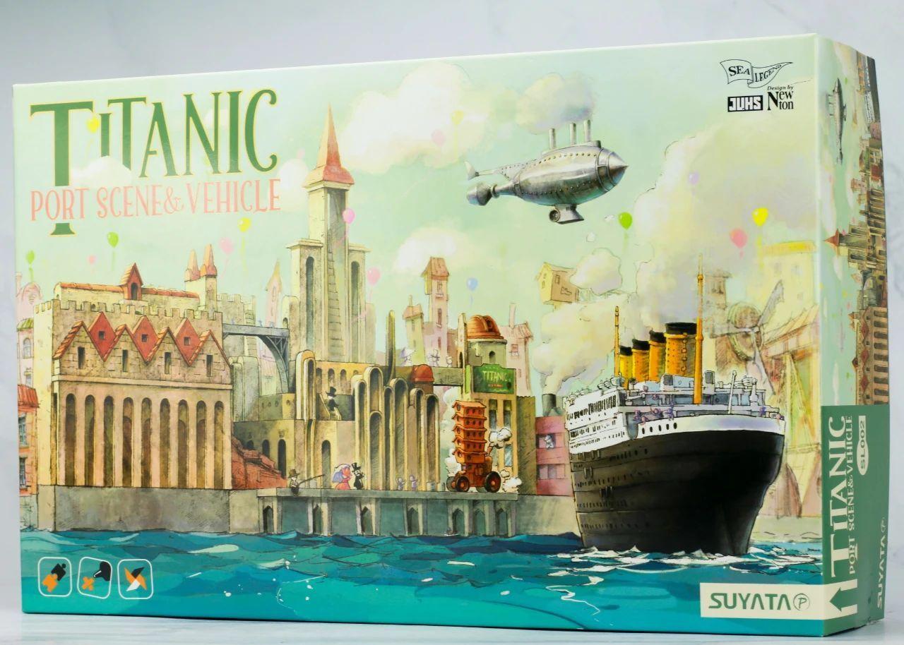 S484_1_2_RMS_Titanic_ice_SOUTHAMPTON_002.jpg