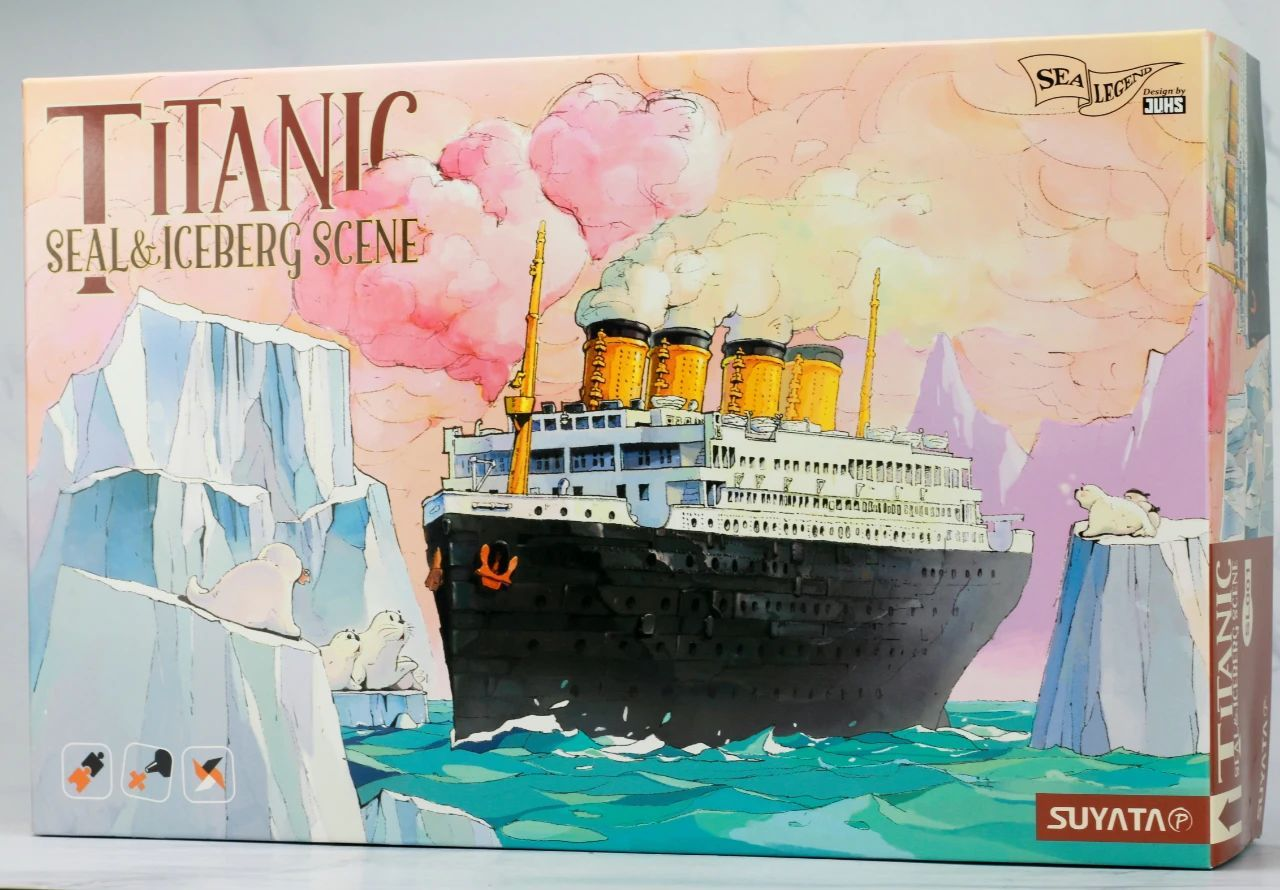 S484_1_2_RMS_Titanic_ice_SOUTHAMPTON_003.jpg
