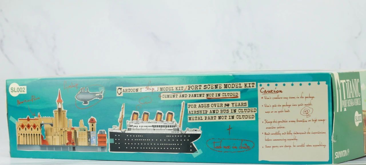 S484_1_2_RMS_Titanic_ice_SOUTHAMPTON_008.jpg