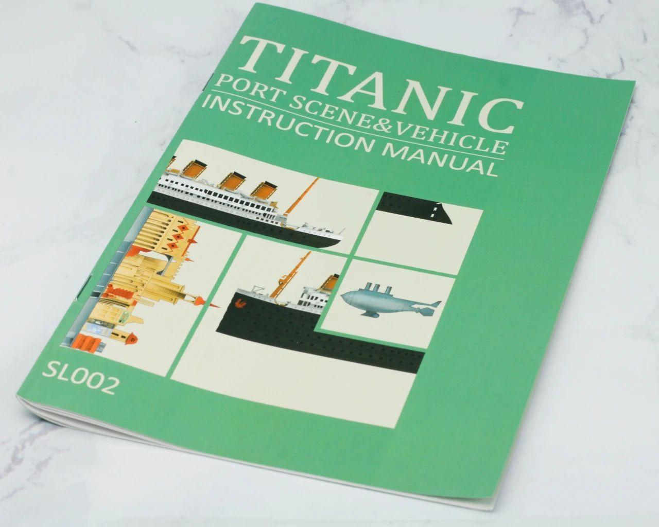 S484_1_2_RMS_Titanic_ice_SOUTHAMPTON_011.jpg