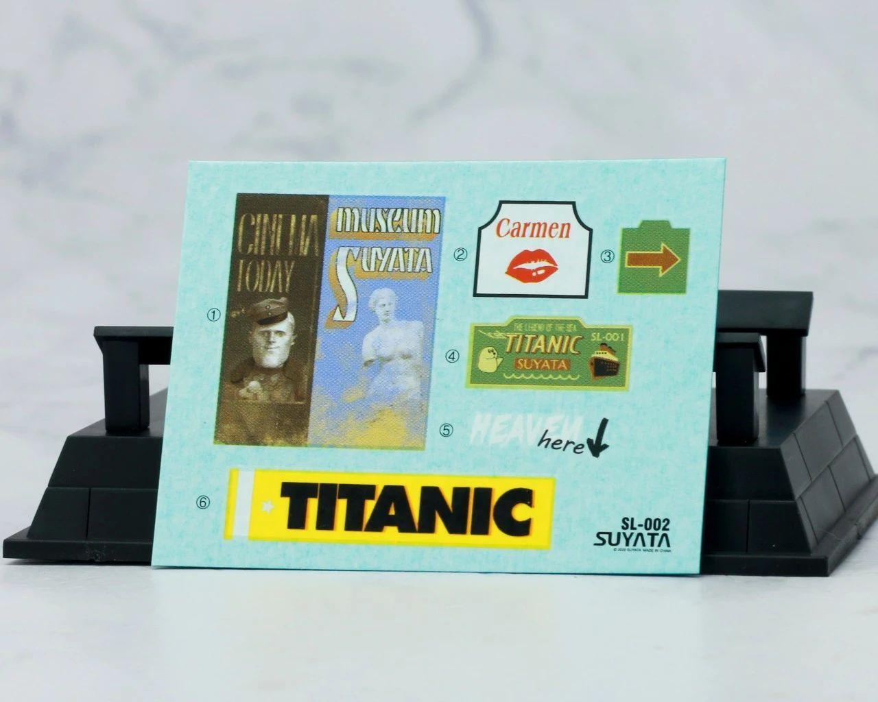 S484_1_2_RMS_Titanic_ice_SOUTHAMPTON_015.jpg