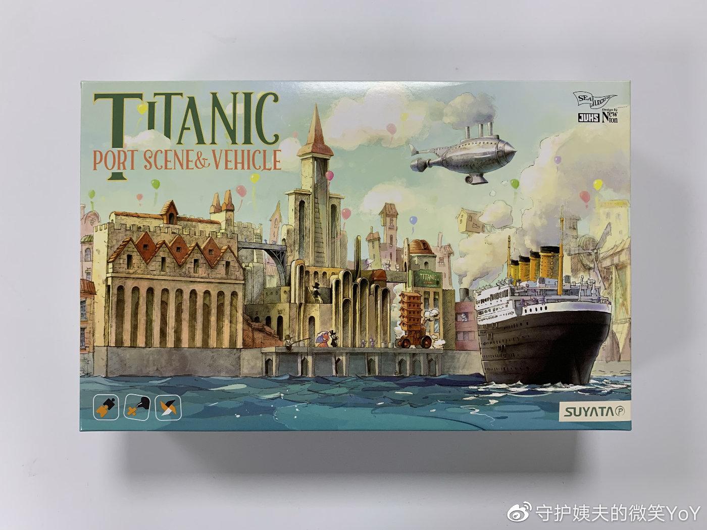 S484_2_RMS_Titanic_SOUTHAMPTON_002.jpg