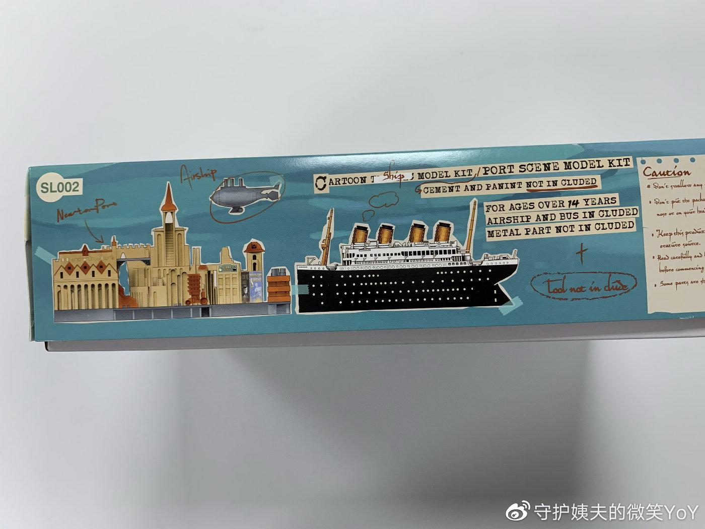 S484_2_RMS_Titanic_SOUTHAMPTON_003.jpg