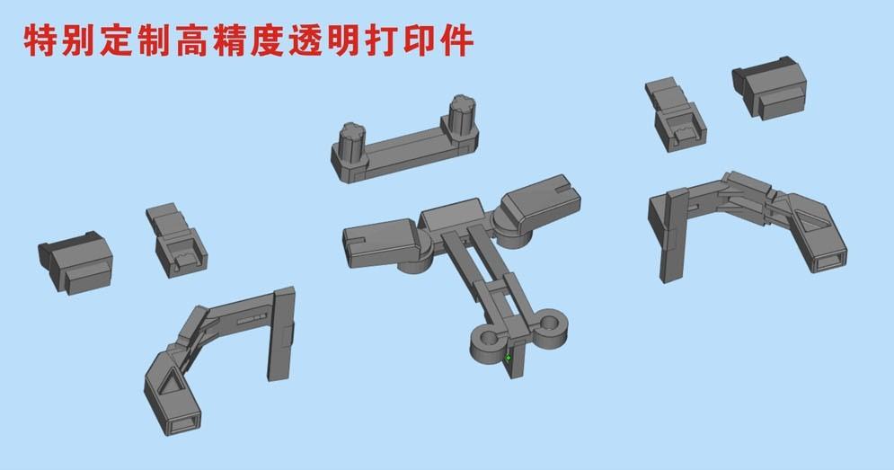 S493_RG_sazabi_stand_005.jpg