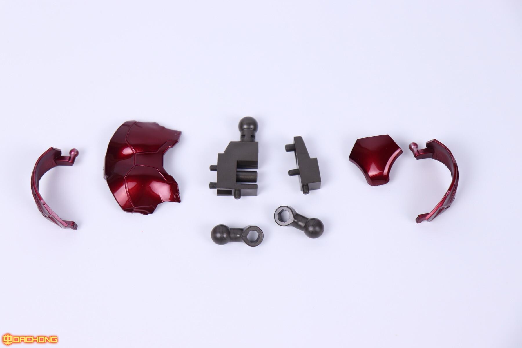 S498_2_e_model_ironman_mk85_dx_023.jpg