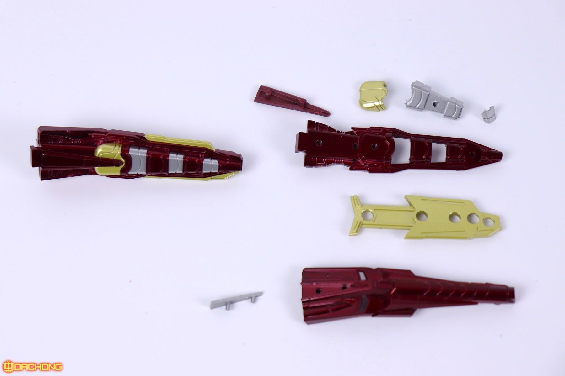 S498_2_e_model_ironman_mk85_dx_027.jpg